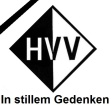 Deutschlands ältester Volleyball-Verein